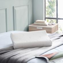 慕思 芯悦儿童乳胶 枕 PSZ1-148 儿童 乳胶枕 家纺