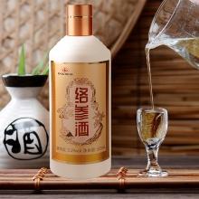以岭 络参酒(配制酒) 500ml/瓶