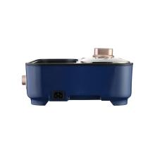伊莱克斯 涮烤一体锅 EGTG5020 2.5L 品质生活